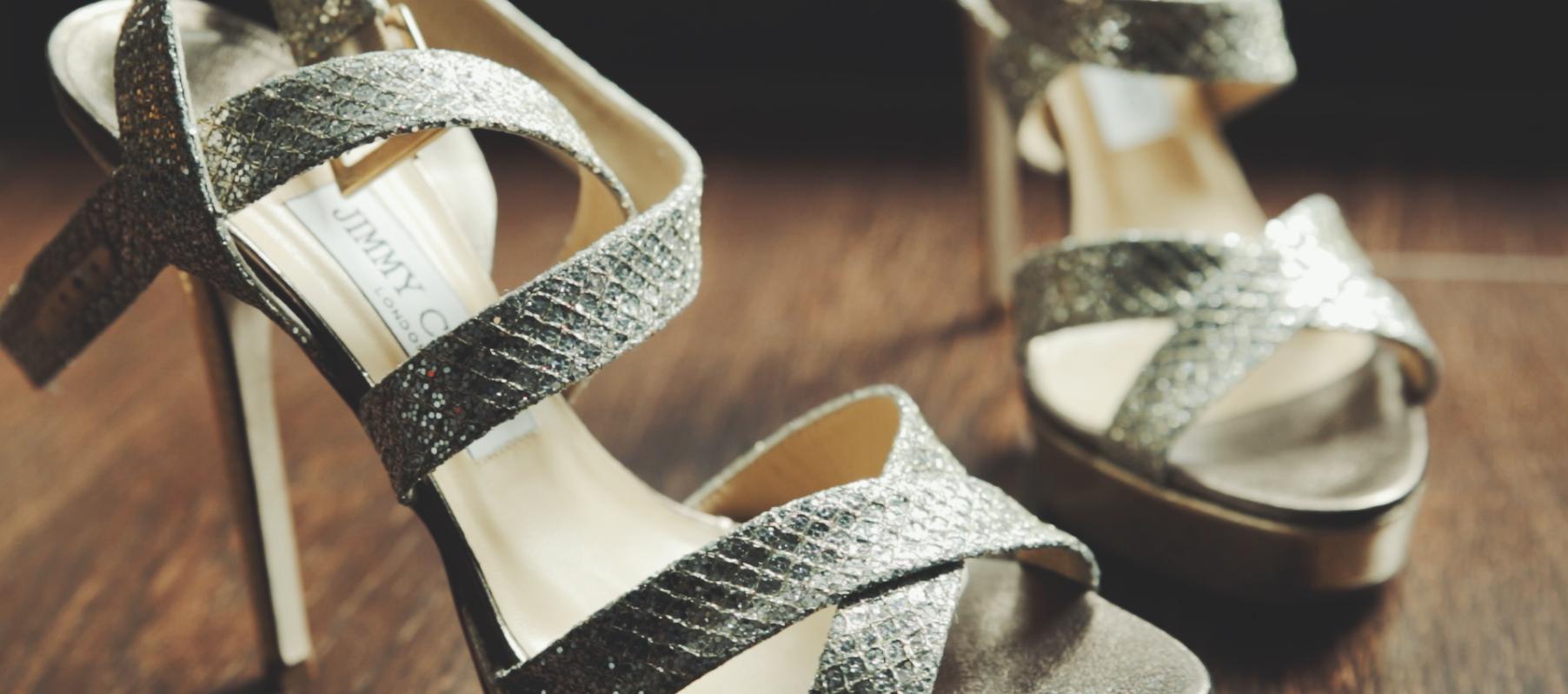 zapatos-natalia-para-portada-nueva-teamoati